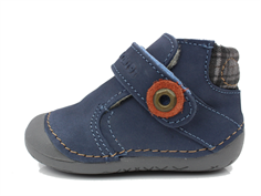 Primigi Flippy winter prewalker azzurro