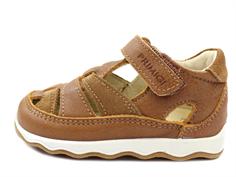 Primigi Prx 63575 Chaussure First Walker Gar/çon Fille Nero 21 EU
