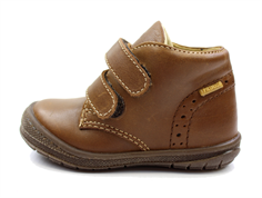 Primigi toddler shoe biscotto
