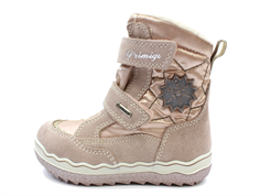 Primigi winter boot rose with GORE-TEX