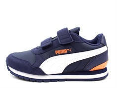 Puma sneakers Runner peacoat