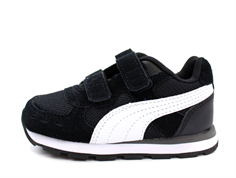 Puma sneakers Vista black