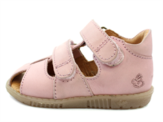 addf8647a4d Bundgaard Ranjo sandal old rose