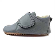 Arauto RAP slippers gray