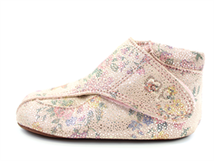 Arauto RAP slippers rose flowers (narrow)