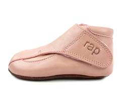 Arauto RAP slippers pink (narrow)