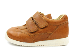 Arauto RAP shoes cognac