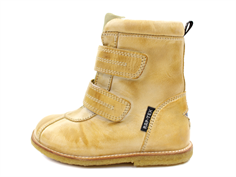 Arauto RAP winter boot in kind with TEX