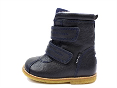Arauto RAP winter boot navy with TEX