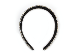 Petit by Sofie Schnoor headband champagne glitter