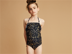 Soft Gallery Mille swimsuit salute UV