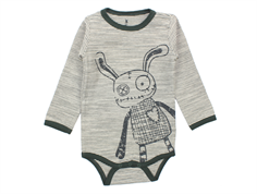 Small Rags Felix body urban chic