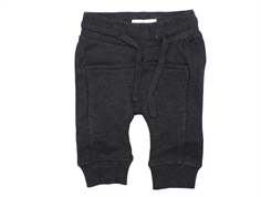 Small Rags Felix pants caviar