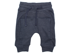 Small Rags Felix pants outer space