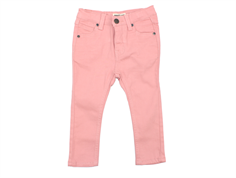 Small Rags Grace trousers dusty rose