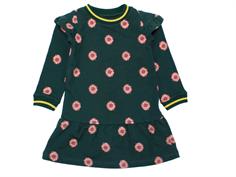 ff480155 Small Rags dress Hella ponderosa pine