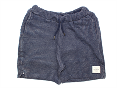 Soft Gallery Alisdair shorts marine