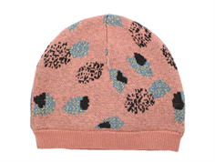 Soft Gallery Anakin hat rose dawn