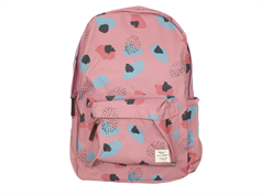 Soft Gallery backpack ash rose