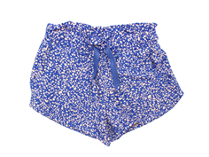 Soft Gallery Cera shorts rose cloud