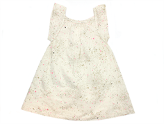 Soft Gallery Dauphine dress sprinkle gardenia