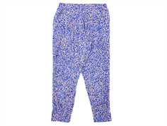 Soft Gallery Dee pants rose cloud blue