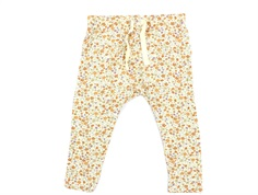 Soft Gallery pants Faura dew floral