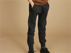 Soft Gallery Jules pants blue graphite