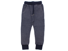 Soft Gallery Jules pants marine
