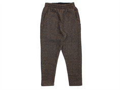 Soft Gallery Louise sweatpants peat lyrex