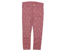 Soft Gallery Sally pants ash rose