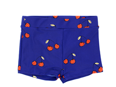 Soft Gallery trunks Pamela blueprint cherish UV