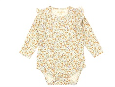 Soft Gallery body Fifi dew floral