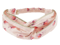 Soft Gallery hairband pale dogwood