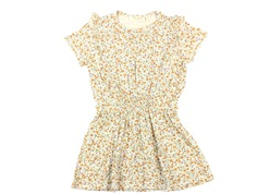 Soft Gallery dress Suzy dew floral