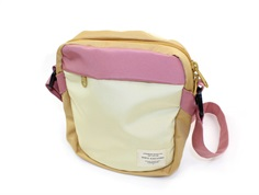 Soft Gallery slingbag windy block