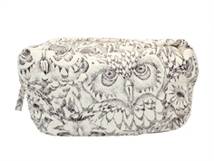 Soft Gallery toiletry cream owl