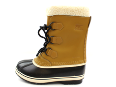 Sorel winter boot Yoot Pac mesquite