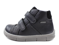 Superfit sneaker Ulli schwarz with GORE-TEX