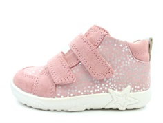 Superfit shoes Starlight rose