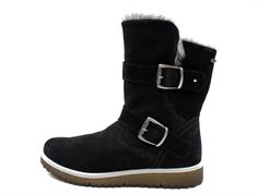 size 40 d09da 2e8db Superfit Shoes for Kids