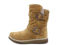 Superfit winter boot Lora beige combining with GORE-TEX