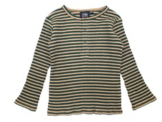 Petit by Sofie Schnoor t-shirt grass stripes