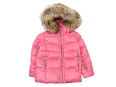 Winter Jackets and Outerwear for Kids Scandinavian Brands