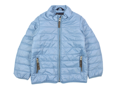 Ver de Terre jacket air