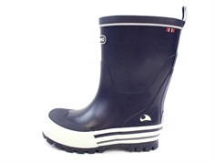 Viking rubber boots Jolly navy