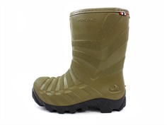 Viking thermal boot ULTRA 2.0 khaki/charcoal
