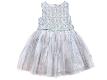 Dress Milkywalk At Wheat Elsa Tulle Pearl Blue Buy Frozen wnIq8x086
