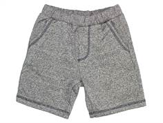 Wheat Helmer sweat shorts dark blue