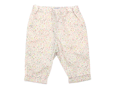 Wheat Sigrid pants baby rose flowers